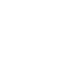 Dept. of Kindness