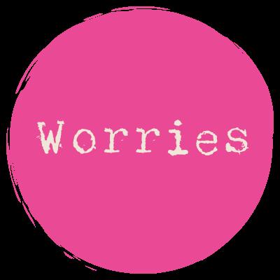 Worries resource